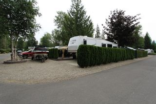 Photo 1: 332 3980 Squilax Anglemnt Road in Scotch Creek: Recreational for sale : MLS®# 10140401