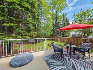 """Photo 5: 2696 CARLISLE Way in Prince George: Hart Highlands House for sale in """"HART HIGHLAND"""" (PG City North (Zone 73))  : MLS®# R2585119"""