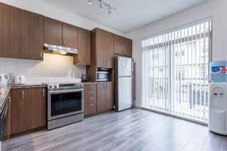 """Photo 5: 9 31125 WESTRIDGE Place in Abbotsford: Abbotsford West Townhouse for sale in """"Kinfield at Westerleigh"""" : MLS®# R2605091"""