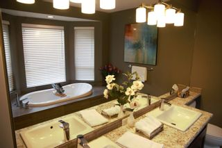 Photo 25: 47 500 S Corfield Street in Parksville: Otter District Townhouse for sale (Parksville/Qualicum)