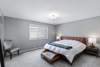 Photo 20: 24 Westmount Circle: Okotoks Detached for sale : MLS®# A1127374