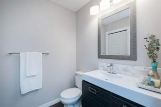 Photo 17: 1102 7171 Coach Hill Road SW in Calgary: Coach Hill Row/Townhouse for sale : MLS®# A1135746