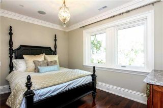 Photo 7: 15 Castle Frank Cres in Toronto: Rosedale-Moore Park Freehold for sale (Toronto C09)  : MLS®# C3608577