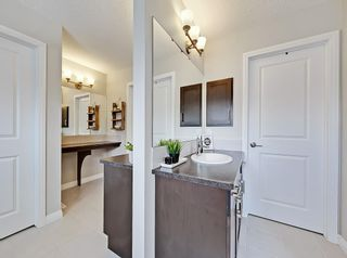Photo 15: 17 MASTERS Common SE in Calgary: Mahogany Detached for sale : MLS®# C4255952