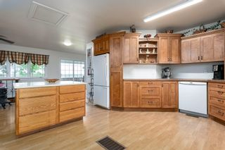 Photo 11: 288 Langille Lake Road in Blockhouse: 405-Lunenburg County Residential for sale (South Shore)  : MLS®# 202114114