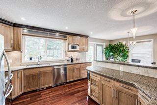 Photo 8: 20 Pineland Bay NE in Calgary: Pineridge Detached for sale : MLS®# A1108452