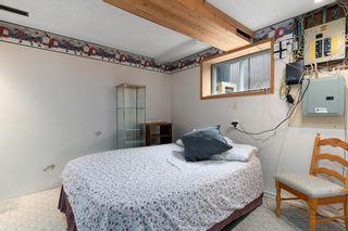 Photo 34: 5151 37 Avenue in Edmonton: Zone 29 House for sale : MLS®# E4255558
