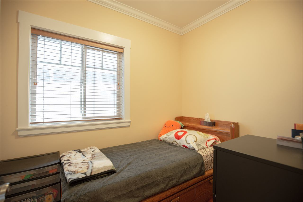 Photo 12: Photos: 6176 MAIN Street in Vancouver: Main House for sale (Vancouver East)  : MLS®# R2540529