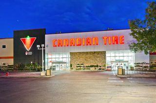 Photo 22: 5204 DALTON DR NW in Calgary: Dalhousie Condo for sale