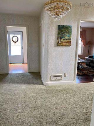 Photo 3: 42 Churchill Drive in Sydney: 201-Sydney Residential for sale (Cape Breton)  : MLS®# 202125677
