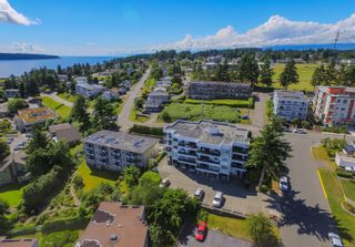 Photo 17: 302 907 Cedar St in : CR Campbell River Central Condo for sale (Campbell River)  : MLS®# 887520