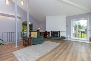 Photo 9: 624 Butterfield Rd in : ML Mill Bay House for sale (Malahat & Area)  : MLS®# 861684