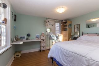 Photo 15: 225 N GILMORE Avenue in Burnaby: Vancouver Heights House for sale (Burnaby North)  : MLS®# R2377208