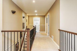 Photo 17: 21624 44A AVENUE in Langley: Murrayville House for sale : MLS®# R2547428