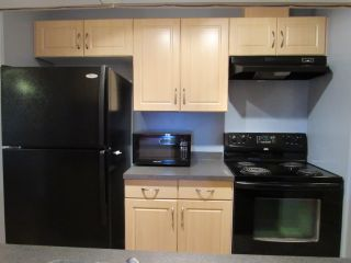 Photo 2: 306, 9910 107 Street in Morinville: Abbeydale Condo for rent
