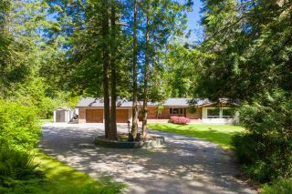 """Photo 6: 17355 24 Avenue in Surrey: Grandview Surrey House for sale in """"Grandview Heights"""" (South Surrey White Rock)  : MLS®# R2588174"""
