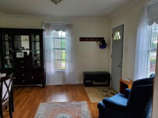 Photo 5: 2257 Highway 1 in Auburn: 404-Kings County Residential for sale (Annapolis Valley)  : MLS®# 202011078