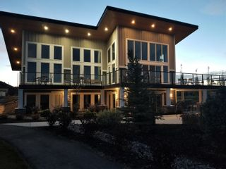Photo 42: 435 50 HEATHERGLEN Drive: Spruce Grove House Half Duplex for sale : MLS®# E4266281