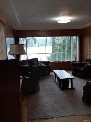 Photo 11: 2904 Leigh Rd in Langford: La Langford Lake House for sale : MLS®# 843794