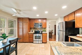 Photo 14: RANCHO PENASQUITOS House for sale : 3 bedrooms : 12745 Amaranth Street in San Diego