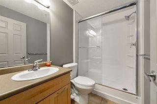Photo 19: 2 - 517 4245 139 Avenue in Edmonton: Zone 35 Condo for sale : MLS®# E4227319