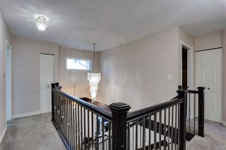Photo 23: 6138 134A Street in Surrey: Panorama Ridge House for sale : MLS®# R2543526