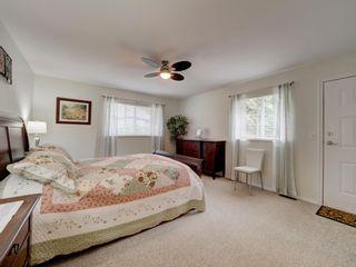 Photo 19: 6320 SAMRON Road in Sechelt: Sechelt District House for sale (Sunshine Coast)  : MLS®# R2614645