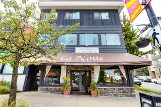 Photo 2: 3307 DUNBAR Street in Vancouver: Dunbar Retail for sale (Vancouver West)  : MLS®# C8040447