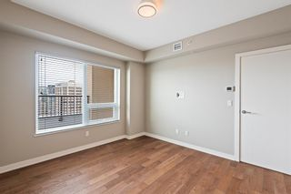 Photo 23: 3504 930 6 Avenue SW in Calgary: Downtown Commercial Core Apartment for sale : MLS®# A1146507