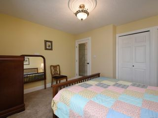 Photo 13: 29 2120 Malaview Ave in : Si Sidney North-East Row/Townhouse for sale (Sidney)  : MLS®# 877397