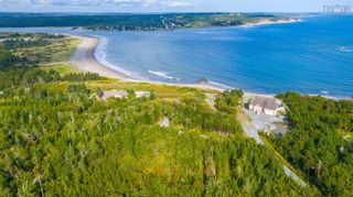 Photo 16: Lot ABCD B2 Cow Bay Road in Cow Bay: 11-Dartmouth Woodside, Eastern Passage, Cow Bay Vacant Land for sale (Halifax-Dartmouth)  : MLS®# 202123577