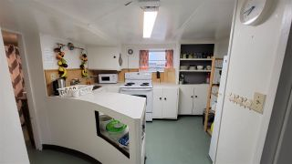 """Photo 16: 3538 W 14TH Avenue in Vancouver: Kitsilano House for sale in """"2020"""" (Vancouver West)  : MLS®# R2560734"""