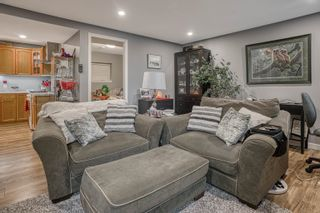 Photo 13: 35293 KNOX Crescent in Abbotsford: Abbotsford East House for sale : MLS®# R2619890
