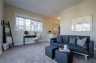 Photo 24: 152 STRATHLEA Place SW in Calgary: Strathcona Park House for sale : MLS®# C4130863