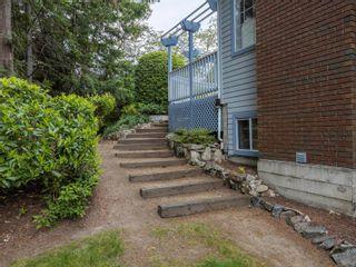 Photo 27: 1787 Fairfax Pl in : NS Dean Park House for sale (North Saanich)  : MLS®# 877114