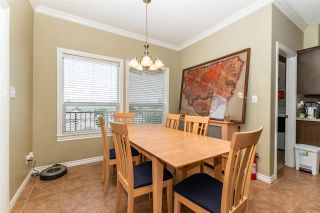 Photo 22: 46433 LEAR Drive in Chilliwack: Promontory House for sale (Sardis)  : MLS®# R2590922
