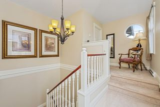 Photo 22: 2377 Oakville Ave in : Si Sidney South-East House for sale (Sidney)  : MLS®# 871641
