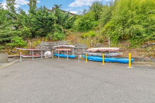 Photo 54: 501 Marine View in : ML Cobble Hill House for sale (Malahat & Area)  : MLS®# 883284