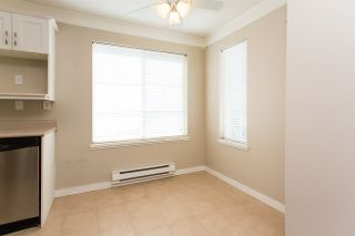 """Photo 16: 408 5465 201 Street in Langley: Langley City Condo for sale in """"Briarwood Park"""" : MLS®# R2393279"""