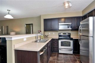 Photo 2: 25 1360 E Main Street in Milton: Dempsey Condo for sale : MLS®# W3167193