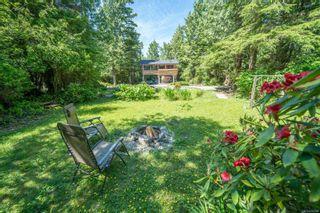 Photo 47: 1321 Pacific Rim Hwy in Tofino: PA Tofino House for sale (Port Alberni)  : MLS®# 878890
