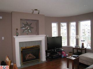 """Photo 2: PH10 1588 BEST Street: White Rock Condo for sale in """"THE MONTERAY"""" (South Surrey White Rock)  : MLS®# F1010312"""