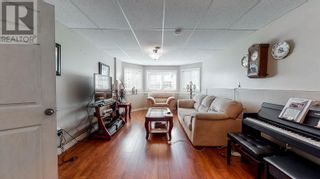 Photo 20: 77 Hopedale Crescent in St. John's: House for sale : MLS®# 1236760
