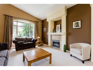 Photo 4: 4215 199A Street in Langley: Brookswood Langley House for sale : MLS®# R2149185