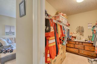 Photo 38: 105 Royal Crest View NW in Calgary: Royal Oak Residential for sale : MLS®# A1060372
