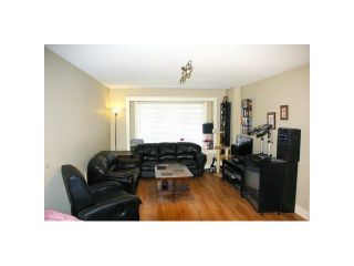 """Photo 8: 11372 240TH Street in Maple Ridge: Cottonwood MR House for sale in """"SEIGLE CREEK"""" : MLS®# V975252"""