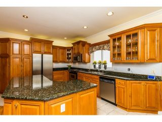 Photo 9: 5636 NELSON Avenue in Burnaby: Forest Glen BS House for sale (Burnaby South)  : MLS®# R2037578