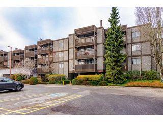 "Photo 26: 206 13507 96 Avenue in Surrey: Queen Mary Park Surrey Condo for sale in ""PARKWOODS - BALSAM"" : MLS®# R2588053"