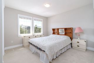 """Photo 13: 19043 69A Avenue in Surrey: Clayton House for sale in """"CLAYTON VILLAGE"""" (Cloverdale)  : MLS®# R2295527"""