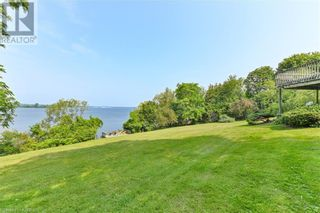 Photo 32: 3438 COUNTY ROAD 3 in Carrying Place: House for sale : MLS®# 40167703